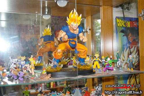 http://dragonballlf.free.fr/photos/small/smallcollect005.jpg